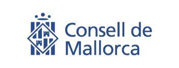 Consell Mallorca