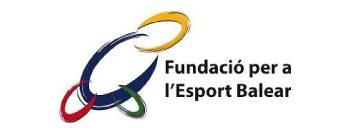 Fundació L'Esport Balear