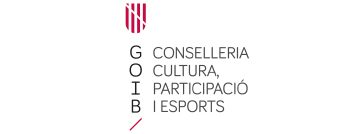 GOIB - Consellería Cultura Participació i Esports
