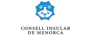Consell Insular Menorca