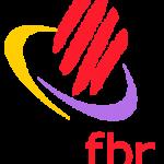 Redactor FBR